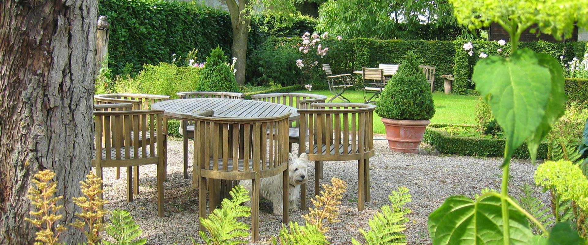 zielnik-ogrodowy-slide1